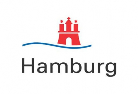 Hamburg logo