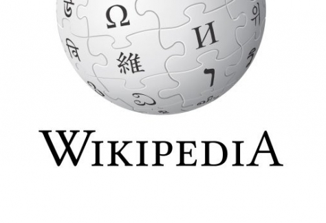 Wikipedia cut