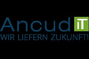 Ancud logo