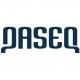 Daseq Logo ohne Subbrand RGB20140305 31135 1tl0tf6