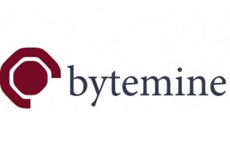logo bytemine