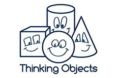 thinking objects systemintegrator