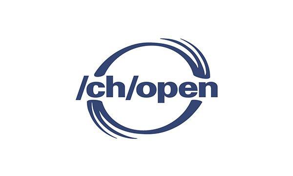 ch_open