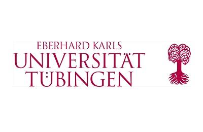 Uni Tübingen Professoren