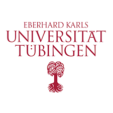 logo tuebingen
