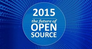 2015-future-of-open-source-survey-results-600x320