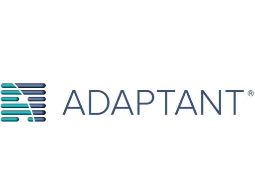 logo adaptant 1