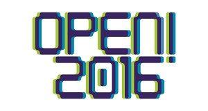 Open!2016_Logo_300x160