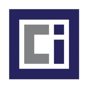 Logo der Open Container Initiative