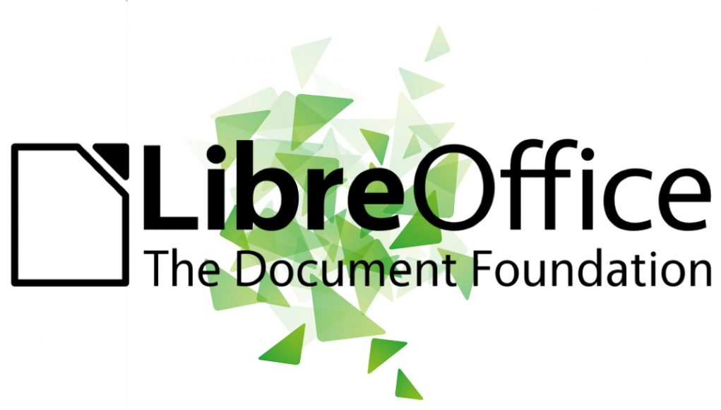 Quelle: The Document Foundation