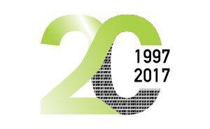 20 Jahre IKU