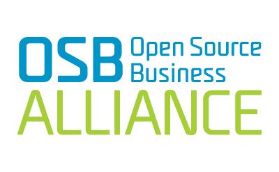 Open Source Business Alliance
