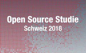 OSS Studie - Schweiz