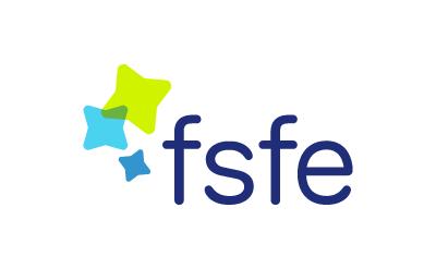 fsfe - Logo