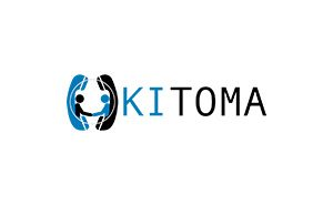 KITOMA – Voice-over-IP