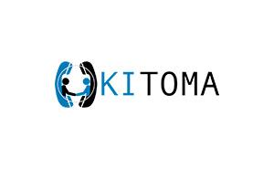 KITOMA – Voice-over-IP
