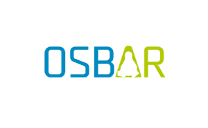 OSBAR 2017