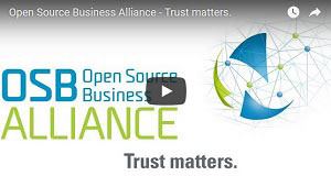 OSB Alliance - Trust matters. | YouTube Video
