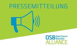 OSBA Pressemitteilungen