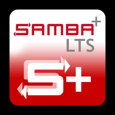 SAMBA+ LTS