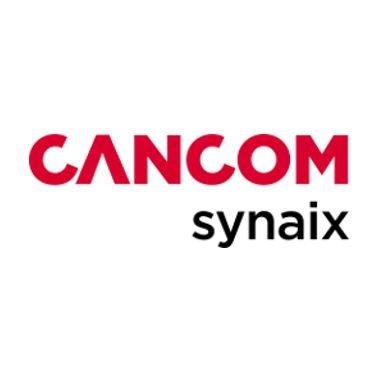 cancom synaix