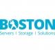 Boston Blue 2016