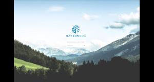 BayernBox