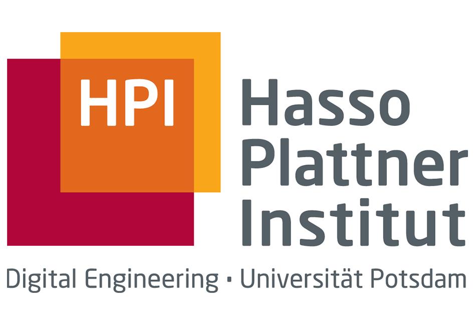 Hasso-Plattner-Institut setzt bei der Weiterentwicklung der HPI Schul-Cloud  auf starke Partner | OSBA – Open Source Business Alliance