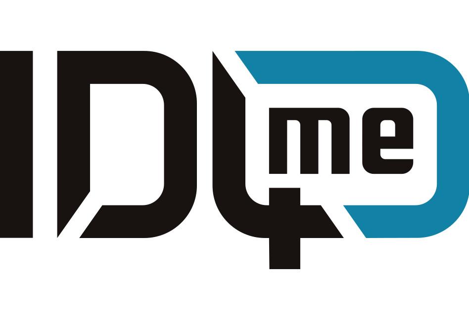 ID4me