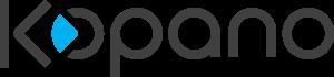 kopano-logo