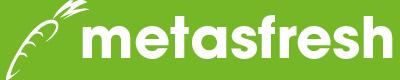 metasfresh_logo