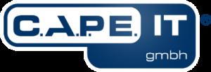 logo_capeit_border